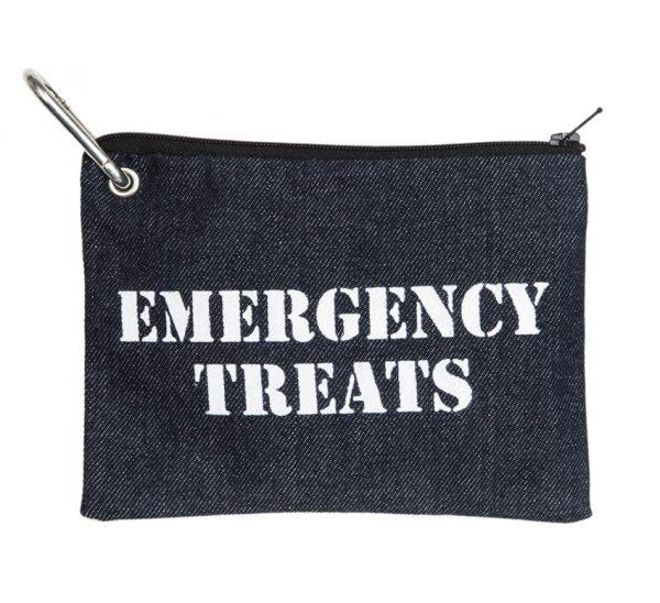 Emergency Treats Pouch Ben Fogle