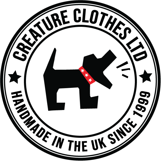 Creature Clothes