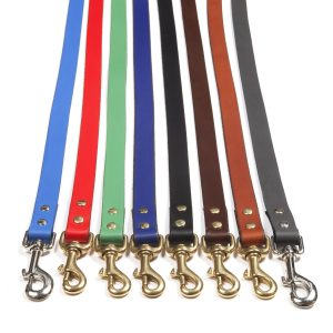 All Dog Leads