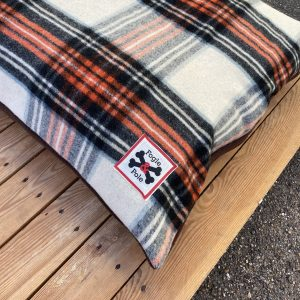 Fogle & Pole Beds