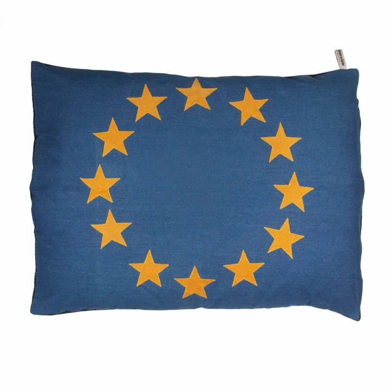 Euro Dog Doza